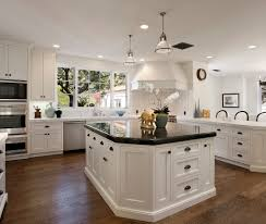 kitchen cabinets financing kitchens kitchen cabinets and