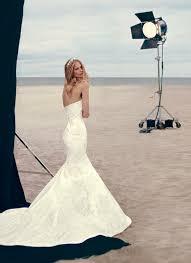 where to buy oleg cassini wedding dresses best 25 oleg cassini wedding gowns ideas on davids