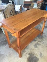 kitchen island bench for sale kitchen islands for sale gumtree brisbane decoraci on interior