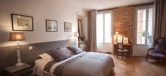 hotel et chambre d hote de charme carnet city idée week end hôtels et chambres de charme à toulouse