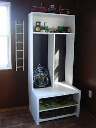 Free Entryway Storage Bench Plans by 132 Best Hall Bench Plans Images On Pinterest Hall Bench Bench