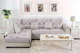 Dog Sofa Cover by Couch Cover Couch Cover Suppliers And Manufacturers At Alibaba Com
