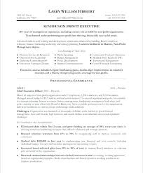 resume format download in ms word for fresher engineering resume format download in ms word 2007