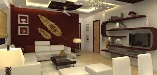interior designers delhi noida gurgaon interior decorators home
