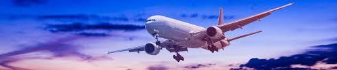 California travel flights images Purely travel ltd flights jpg