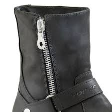 womens mx boots australia forma womens vogue motorcycle motorbike boots forma boots
