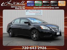 nissan sentra key system error used 2014 nissan sentra for sale near denver stock el615572t