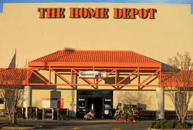 home depot spring black friday sale 2014 home depot u0027s spring hiring spree will add 2 000 workers in
