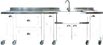 corner kitchen sink unit kitchen sink unit bq kitchen sink base units stagebull com