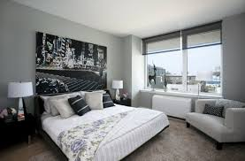 gray walls in bedroom bedroom in gray 88 bedrooms with significant presence of gray