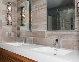 easy kitchen backsplash backsplash tiles wall backsplash mosaic kitchen wall tiles self