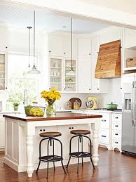 green white kitchen kitchen color schemes