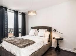 location chambre meubl chez l habitant attractive bail chambre meublee chez l habitant 8 joli studio