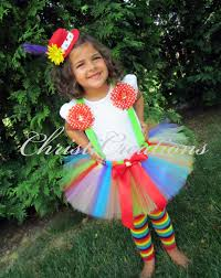 Etsy Baby Boy Halloween Costumes Clown Tutu Costumehalloweenparty Christicreations Etsy