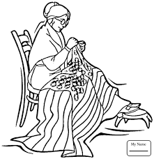 13 Colony Map Coloring Pages Boston Tea Party American Revolutionary War History