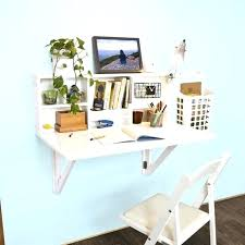 diy wall mounted drop leaf table wall mounted drop leaf desk wall mounted drop leaf desk wall mounted