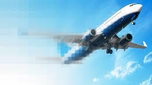 the best websites for amazing flight deals travelpulse