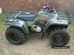 honda 4x4 images reverse search