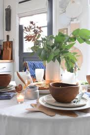 table settings for thanksgiving ideas 49 best thanksgiving ideas images on pinterest