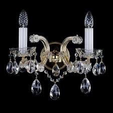 chandelier pink chandelier gold wall lights pendant wall light