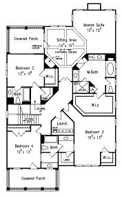 4 bedroom cape cod house plans extraordinary 5 bedroom cape cod house plans contemporary ideas