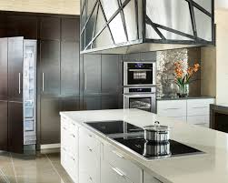 thermador home appliance blog thermador was a shining star at
