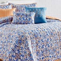 Bed Quilts And Coverlets Quilts And Coverlets Bed Quilts U0026 Bedspreads At Bedding Com
