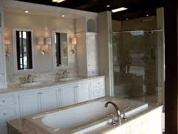 bathroom shop bathrooms house exteriors