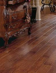 virginia vintage hardwood