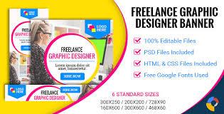designer freelancer freelancer plugins code scripts from codecanyon