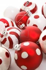 best 25 white christmas ornaments ideas on pinterest white
