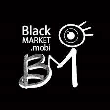 black market app apk app black market apk for windows phone android and apps