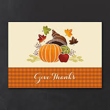 15 best 40 thanksgiving cards images on