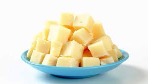 cuisine bebe 18 mois un bébé dans un état grave à cause d un morceau de fromage 7sur7 be
