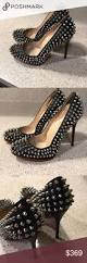 the 25 best spike heels ideas on pinterest spiked heels crazy