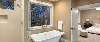 modern bathroom design photos bathroom remodeling u0026 bathroom design company for nw dc u0026 md