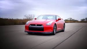 nissan gtr youtube review 2010 nissan gt r review fldetours youtube
