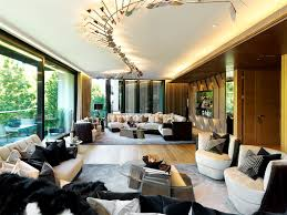London Home Interiors Apartment Top Hyde Park Apartments London Best Home Design
