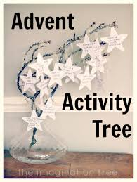 20 christmas activities for kids the imagination tree