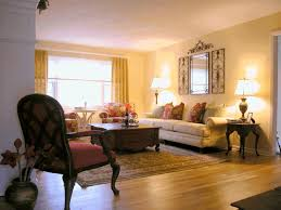 simple livingroom sophisticated simple livingroom photos best inspiration home