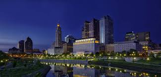 general contractors in columbus oh find a columbus contractor