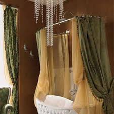 victorian bathrooms decorating ideas charming bathroom decor old world bathroom decorating ideas