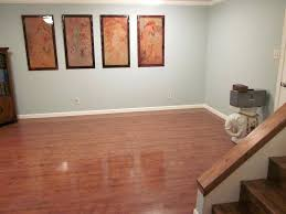 Laminate Flooring For Basement Best Paint Colors For Basement U2013 Alternatux Com