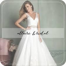 wedding dress covers designers sacramento wedding dresses miosa
