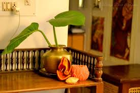 Traditional South Indian Home Decor by South Indian Home Decor Ideas Home Ideas