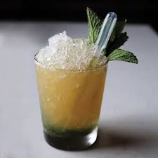 Drink Garnishes 14 Cocktails With The Craziest Garnishes Known To Man