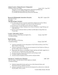 lexisnexis help desk document review resume description resume for your job application
