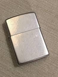 American Flag Zippo 1976 Zippo Lighter Pinstripe Blank Engraving And 50 Similar Items