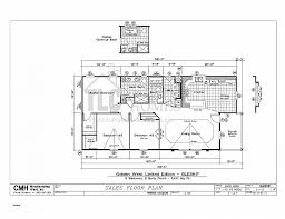 standard pacific floor plans standard pacific floor plans beautiful floor plans golden west