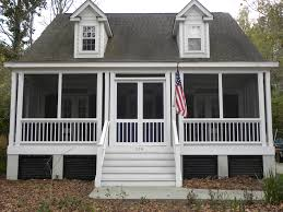 house porch drawing front porch privacy design ideas farmhouse designs victorian house